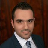 Fadi Yousef