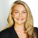 Michelle M. Wiedman
