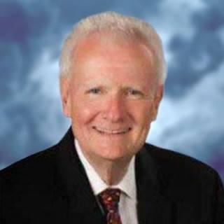 Keith Edwards Roberts Jr.