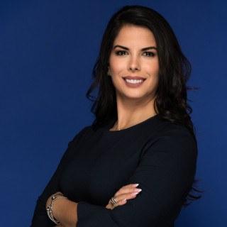 Karina Perez Ilic
