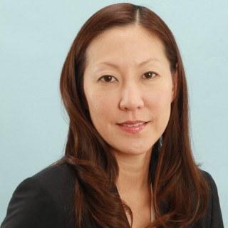 Moonee Lee