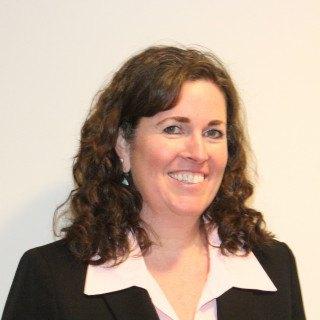 Catherine L Fenton