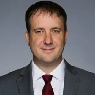 Jonathan David Ramsey