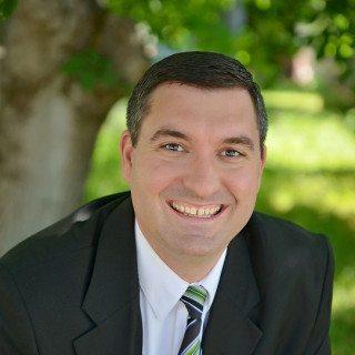 Michael P Vanderhoff