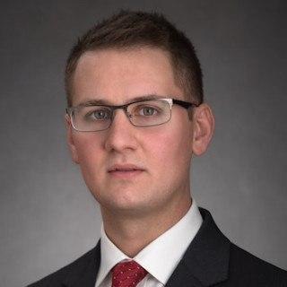 Stephen D. Rosemarino