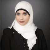Assma A. Ali