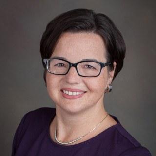 Ellen Weintraut