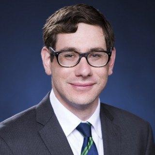 Daniel J. Reiter