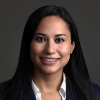 Michelle Y. Gurian