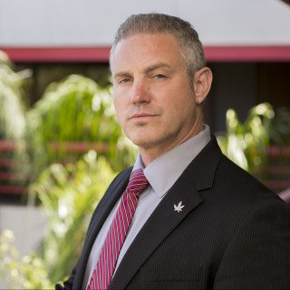 Thomas W. Dean