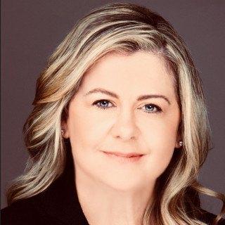 Anna Dean Kamins
