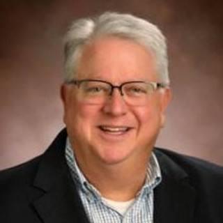 Scott Weathers