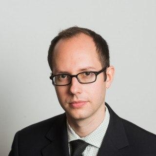 Stephan F. Shattuck