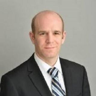 Scott Haggmark