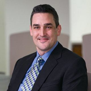Kevin D'Anna