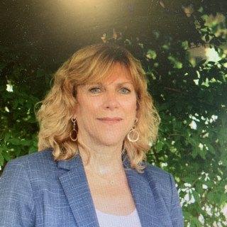 Ellen D. Lazarus