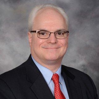 Peter J. Mancini