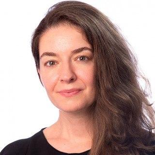 Jessica Massimi