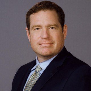 Nathan J. Dougles Veldhuis
