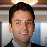 Michael Evan Levine