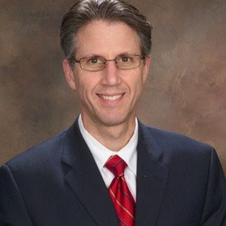 Hale Andrew Antico