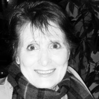 Wendy Earle