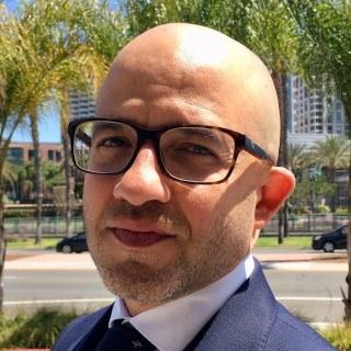 Luis Blanquez