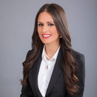Jillian Mariel Dume