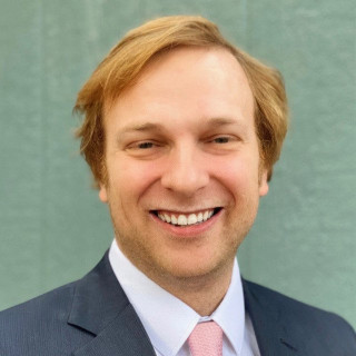 Daniel Mehler