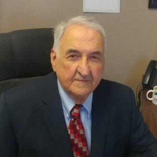 Ron Polan