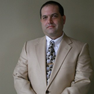 Cary Nathan