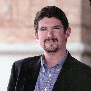 Dustin E. Nimz