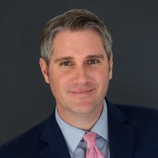 Brett T. Kaehne