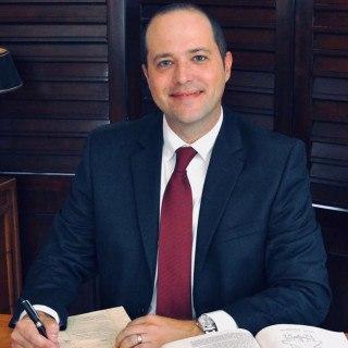 Alberto Interian III