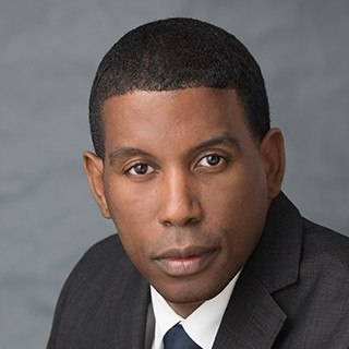 Justice J. Brooks I