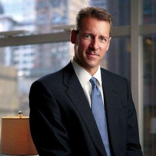 Craig P. Mannarino