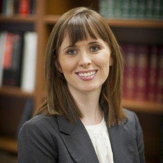 Megan M. Gilbreth