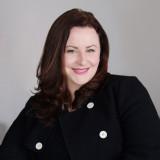 Erin Kathleen Morris