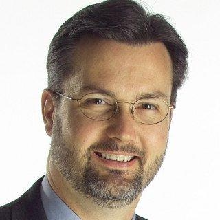 Michael S. Dodig