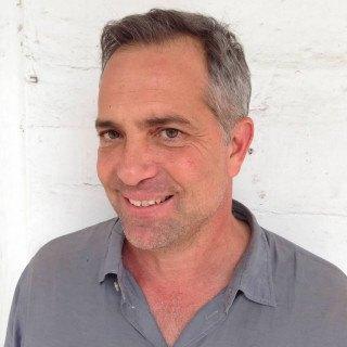 Vincent Colianni