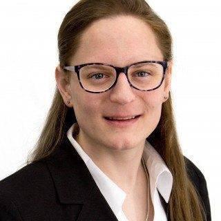Michelle Dempsky
