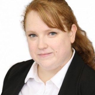 Christa Levko