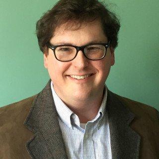 Matthew S. Schrum