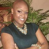Sydnee Mack
