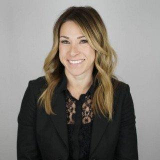 Meredith Weiner Rocheleau