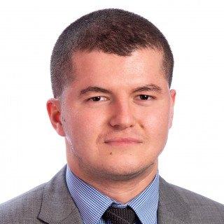 Alban Dunisha