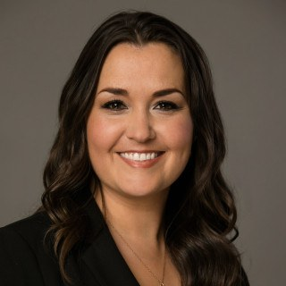 Elisa Marie Overall