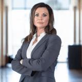 Amy Kathryn Pietrowski