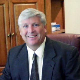 Kenneth Ording
