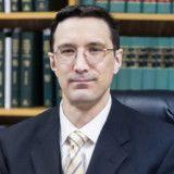 Jason P. Sayler
